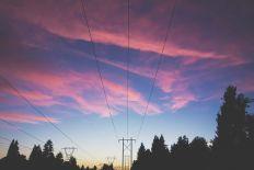 power-lines-840000_640.jpg