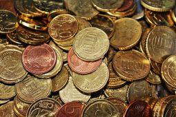 coins-997799_960_720.jpg